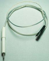 Glow Worm Electrode C/W 475mm Igni Lead S202627