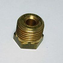 Glow Worm Tubing Nut S204184