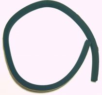 Glow Worm Top Case Seal S212232