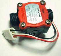Glow Worm Flow Sensor (7195A) S227002