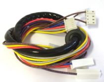 Glow Worm Fan Harness S458068