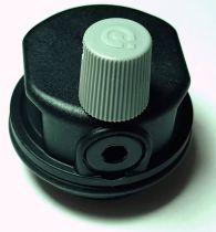 Glow Worm Air Vent+Needles Comp E S801186