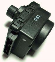 Glow Worm Actuator S801198