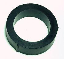 Glow Worm Dhw Heatexchanger Seals S801216