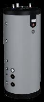 ACV Smartline SLME 200/ Smartpak1/ Zone Valve XB312000