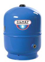Zilmet 200 ltr Potable Sanitary Expansion Vessel ZI-11A0020000