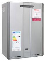 Rinnai N1300i Lo Nox Condensing Water Heater NAT GAS W1300i(N)-LPG