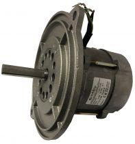 Simel Burner Motor 230v 2154