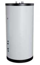 ACV Smartline SLME 800 Multi Energy Tank only 06625301