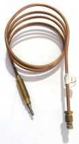 Flavel Thermocouple T70617400