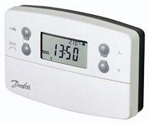 Danfoss Programmer Tp7000