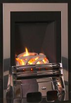 Kohlangaz Thetford - Slimline Radiant Gas Fire HSRC00MN