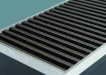 SPC Trench Heaters