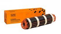 HeatMat HMH Mat 160W/sqm3sqm HMHMAT160W-3.0