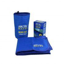 Arctic Hayes Workmat 1200 X 750 WM1