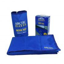 Arctic Hayes Workmat 1800 X 850 WM2