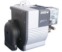 Eogb X400 Oil Burner  14-36kw E32-100-101-300-02 240V