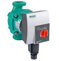Yonos Pico  25/1-8 180mm Pump