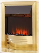"""Celsi 16"""" Accent Infusion Brass CREC10RE2"""