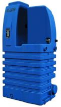 DAB E.Sytank 480litre Water Storage Tank 60161819