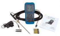 Kane 455 Flue Gas Analyser only