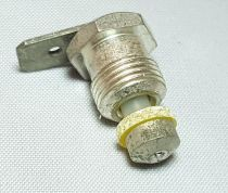 Glow Worm Eco Connector S202095