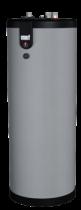 ACV Smartline SL600 S/S Cylinder (No Uv Kit) 06619301