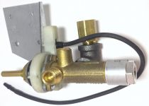 Robinson Willey Bantam Ecotherm Gas Tap Z48785 OBS