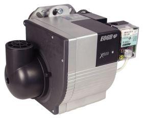 Eogb X600 Oil Burner  50-100Kw E32-300-114-300-00 240V